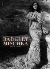 RUMER-WILLIS-3-for-BADGLEY-MISCHKA-ad-photo-courtesy-of-badlgley-mishka-on-fashiondailymag.com_