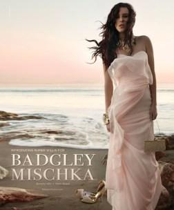 RUMER-WILLIS-in-pink-for-BADGLEY-MISCHKA-ad-photo-courtesy-of-badlgley-mischka-on-fashiondailymag.com_1