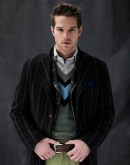 SCOTT-JAMES-3-debut-MENS-collection-FALL-2011-photo-publicist-on-fashion-daily-mag