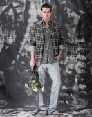 SCOTT-JAMES-debut-MENS-collection-FALL-2011-on-fashion-daily-mag