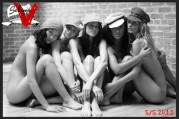 SELIMA-spring-summer-2011-on-fashiondailymag.com-