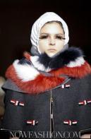 THOM-BROWNE-FW-2011-6-innovators-PHOTO-nowfashion.com-on-fashion-daily-mag-brigitte-segura
