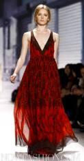 TIBI-FW11-photo-nowfashion.com-on-fashion-daily-mag
