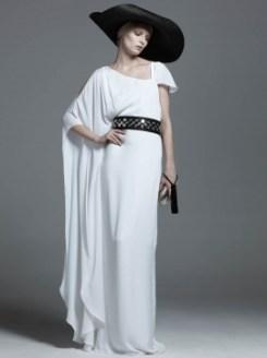 Temperley-London-Long-Meliscent-Dress-on-www.fashiondailymag.com-Brigitte-Segura