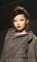 ToniFrancescFW11-photo-5-nowfashion.com-on-fashiondailymag