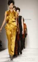 ToniFrancescFW11-photo-6-nowfashion.com-on-fashiondailymag