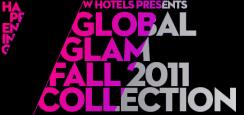 W-HOTELS-PRESENTS-GLOBAL-GLAM-on-fashiondailymag