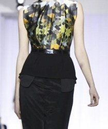 preen-fw2011-5-photo-nowfashion.com-on-fashiondailymag.com-brigitte-segura