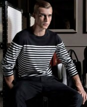 trussardi-1911-men-so-black-and-white-2-on-fashion-daily-mag-