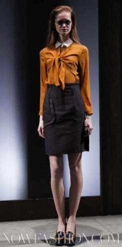 11-CARVEN-paris-F2011-fdm-selection-brigitte-segura-photo-nowfashion.com-on-fashiondailymag