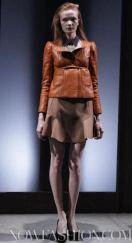 14-CARVEN-paris-F2011-fdm-selection-brigitte-segura-photo-nowfashion.com-on-fashiondailymag