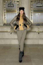 16-MONCLER-F2011-FDM-selection-photo-publicist-on-fashiondailymag.com-brigitte-segura