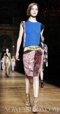 22-21-DRIES-VAN-NOTEN-PARIS-fall-2011-photo-nowfashion.com-on-fashion-daily-mag