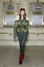 32-MONCLER-F2011-FDM-selection-photo-publicist-on-fashiondailymag.com-brigitte-segura