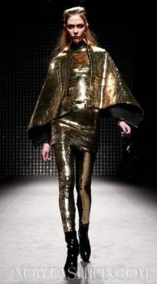 34-GARETH-PUGH-PARIS-FDM-selection-brigitte-segura-photo-valerio-at-nowfashion.com-on-fashiondailymag