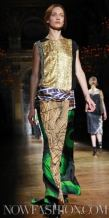 4-DRIES-VAN-NOTEN-FALL-2011-PARIS-PHOTO-NOWFASHION.COM-ON-FASHIONDAILYMAG.COM-BRIGITTE-SEGURA
