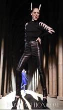 7-THIERRY-MUGLER-FALL-2011-PARIS-selection-brigitte-segura-photo-nowfashion.com-on-fashiondailymag-brigitte-segura