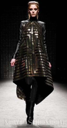 73-GARETH-PUGH-PARIS-FDM-selection-brigitte-segura-photo-valerio-at-nowfashion.com-on-fashiondailymag