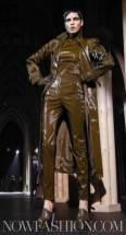 9-THIERRY-MUGLER-FALL-2011-PARIS-selection-brigitte-segura-photo-nowfashion.com-on-fashiondailymag-brigitte-segura