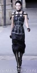 ALEXANDER-McQUEEN-FALL-2011-paris-runway-selection-brigitte-segura-photo-18-nowfashion.com-on-fashion-daily-mag