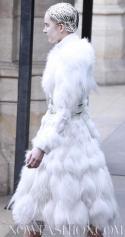 ALEXANDER-McQUEEN-FALL-2011-paris-runway-selection-brigitte-segura-photo-22-nowfashion.com-on-fashion-daily-mag