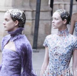 ALEXANDER-McQUEEN-braided-2-barettes-photo-nowfashion.com-on-fashion-daily-mag