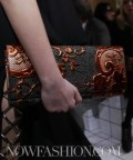 BALENCIAGA-fall-2011-accessories-and-details-selection-brigitte-segura-photo-17-nowfashion.com-on-fashion-daily-mag