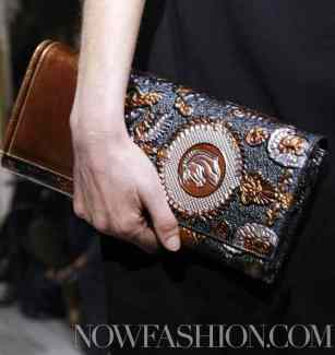 BALENCIAGA-fall-2011-accessories-and-details-selection-brigitte-segura-photo-18-nowfashion.com-on-fashion-daily-mag