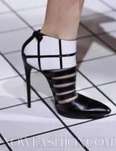 BALENCIAGA-fall-2011-accessories-and-details-selection-brigitte-segura-photo-23-nowfashion.com-on-fashion-daily-mag