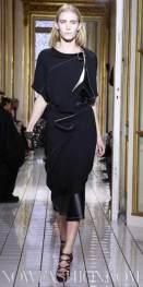 BALENCIAGA-fall-2011-runway-selection-brigitte-segura-photo-11-nowfashion.com-on-fashion-daily-mag