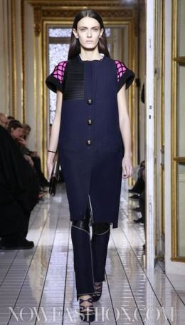 BALENCIAGA-fall-2011-runway-selection-brigitte-segura-photo-12-nowfashion.com-on-fashion-daily-mag