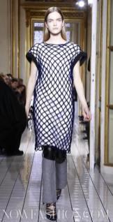 BALENCIAGA-fall-2011-runway-selection-brigitte-segura-photo-13-nowfashion.com-on-fashion-daily-mag