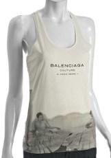 BALENCIAGA-tank-selection-brigitte-segura-from-bluefly.com-on-FashionDailyMag