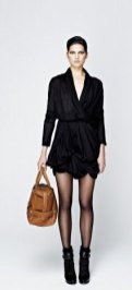 CAMILLA-and-MARC-spring-2011-selection-9-brigitte-segura-on-FashionDailyMag