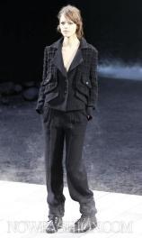 CHANEL-PARIS-F2011-RUNWAY-selection-brigitte-segura-photo-13-nowfashion.com-on-FashionDailyMag