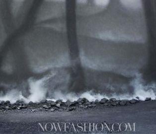 CHANEL-PARIS-F2011-RUNWAY-selection-brigitte-segura-photo-23-view-nowfashion.com-on-FashionDailyMag