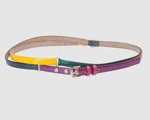D-G-tutti-fruity-leather-belt-in-the-BELT-KINGDOM-on-FDM