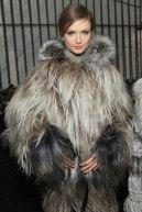 DENNIS-BASSO-F2011-BACKSTAGE-photo-courtesy-of-publicist-on-fashiondailymag.com-brigitte-segura