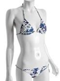 GUCCI-blue-liberty-floral-swimsuit-at-bluefly.com-selection-brigitte-segura-on-FDM