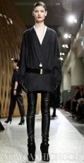 HERMES-F2011-7-fdm-runway-selection-brigitte-segura-photo-valerio-nowfashion.com-on-fashionDailyMag