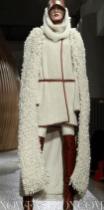 HERMES-brigitte-segura-selection-F2011-photo-by-valerio-at-nowfashion-on-FDM