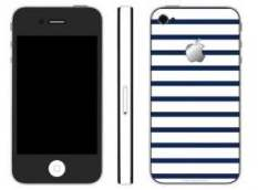 IPHONE-3g-+-colorware-in-NIKE-x-colette-away-project-in-bleu-blanc-rouge-2-sunny-on-FDM
