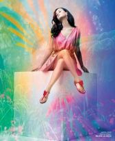 KATY-PERRY-in-PLASTIC-DREAMS-for-MELISSA-photo-6-alexo-wandael-on-FashionDailyMag