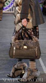 KENZO-FALL-2011-PARIS-fdm-selection-brigitte-segura-photo-25-nowfashion.com-on-FashionDailyMag