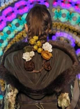 KENZO-FALL-2011-PARIS-fdm-selection-brigitte-segura-photo-26-nowfashion.com-on-FashionDailyMag