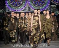 KENZO-FALL-2011-PARIS-fdm-selection-brigitte-segura-photo-30-nowfashion.com-on-FashionDailyMag