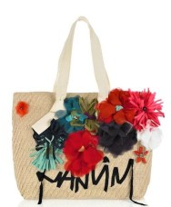LANVIN-22-Faubourg-cabas-bag-at-NETAPORTER-in-BLEU-BLANC-ROUGE-2-sunny-on-FDM