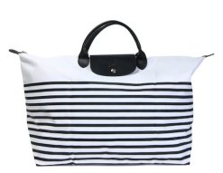 LONGCHAMP-special-edition-COLETTE.fr-away-project-in-BLEU-BLANC-rouge-to-SUNNY-on-FDM