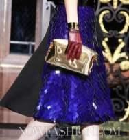 LOUIS-VUITTON-f2011-PARIS-accessories-picks-by-brigitte-segura-photos-4-by-nowfashion.com-on-fashion-daily-mag