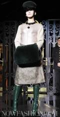 LOUIS-VUITTON-fall-2011-fdm-selection-brigitte-segura-photo-7-nowfashion.com-on-fashiondailymag